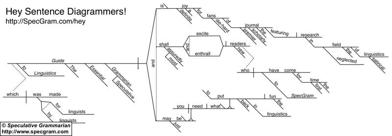 specgram u2014hey linguists
